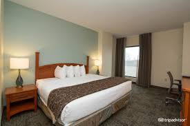 New Orleans Hotel Suites 2 Bedroom 2 Bedroom Suites In New Orleans Bedroom Ideas