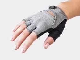 <b>Cycling gloves</b> | Trek <b>Bikes</b>