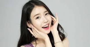 2019 отель «дель луна» (tv series) jang man wol. How Much Do You Know About Iu Quiz Knowkpop