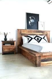bedding wooden platform bed frame home furniture inside target frames twin with storage solid wood king diy furnitur