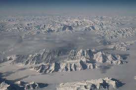 Image result for ice ages pictures