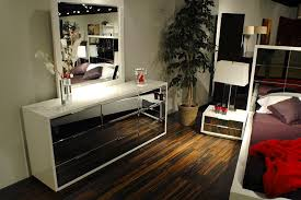 image great mirrored bedroom furniture. Image Great Mirrored Bedroom Furniture