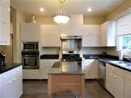 Peach Kitchen 1716 Peach Ave Memphis Evergreen Blk J 10001326