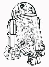 Download Or Print The Free R2