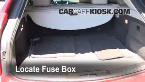 interior fuse box location 2008 2015 cadillac cts 2009 cadillac 2005 Cadillac Cts Fuse Box locate interior fuse box and remove cover 2005 cadillac cts fuse box location