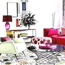 living room furniture color schemes. White Living Room With Pink Furniture Colour Schemes Modern Color W
