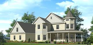house plans louisiana home plans designs bedroom house plans home designs metal building home plans louisiana