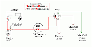 1972 gm electric choke wiring diagram wire center \u2022 Chevrolet Wiring Diagram Color Code at Chevrolet Choke Wiring Diagram