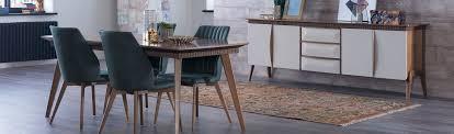 furniture design websites 60 interior. NILL\u0026#39;S FURNITURE DESIGN Furniture Design Websites 60 Interior
