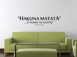 Wall Sticker Quotes Custom Wall Sticker Quotes Wall Decals Quotes Dining Room YouTube