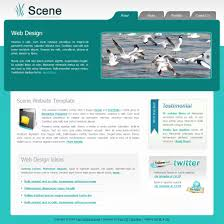 Free Css Website Templates Free CSS Templates Free CSS Website Templates Download Webgranth 18