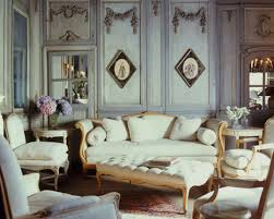 Luxury Living Room Designs Traditional Classic Furniture Styles Luxury Look Living Room