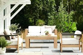 large garden furniture cover. Lightweight Garden Furniture Large Size Of Rattan Outdoor Table . Cover