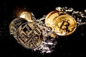 In the beginning price at 93 dollars. Bitcoin Price Prediction Btc May Reach 170 000 By 2022 Bloomberg Strategist Says