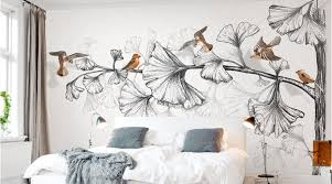 wallpapers office delhi. Perfect Wallpapers Home Wallpaper Design In Gurgaon Dwarka Delhi Throughout Wallpapers Office