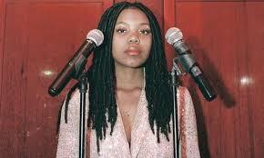 SA: Apple Music shines spotlight on Elaine | Music In Africa