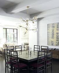 chandeliers lindsey adelman chandelier design under the influence chandeliers la vita lighting diy