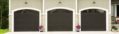 walnut garage doorsClassic Steel Garage Doors 8300 8500