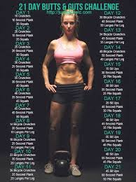 21 day workout insanity workout free curvy workout free workout
