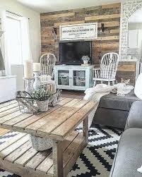 rustic bathroom rugs rustic bathroom rugs for home decorating ideas elegant best farmhouse living room decor