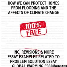 what can we do to stop global warming essay topics movie review  solutions for climate change scientific american