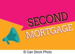 second mortgage loan calculator home equity loan payment calculator clipart and stock illustrations