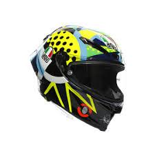 Helmet agv k3 sv valentino rossi pinlock bollo 46 casque moto integral helm xl. Valentino Rossi Helmets Agv Official Website