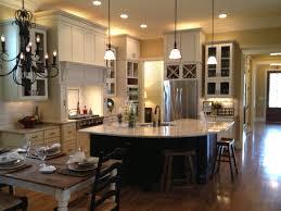 3Step Makeover Arrange A Multipurpose Living RoomOpen Living Room Dining Room Furniture Layout
