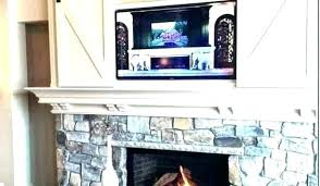 full size of gas fireplace insulated vent cover direct chimney cap magnetic covers inspiring amazing decorative