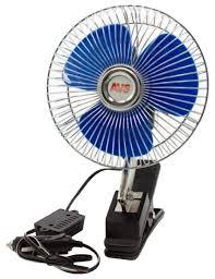 Автомобильный <b>вентилятор AVS Comfort</b> 8043C — купить по ...