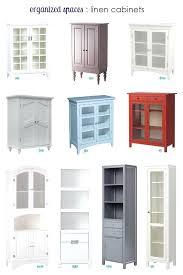 bath linen cabinet large bathroom linen cabinets bathroom linen cabinets bed bath and beyond bath linen cabinet