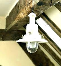 cottage style chandeliers lighting light fixtures mini pendant lights vintage ladder hanging country bathroom uk cottage style chandeliers lamp