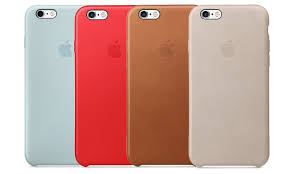 apple phone case. apple authentic leather or silicone case for iphone 5/5s/se, phone c