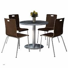 tms furniture nook black 635. Outdoor Table And Chairs. Children\\u0027s Chairs New 50 Round Chair Tms Furniture Nook Black 635 R