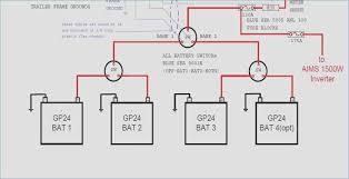 marine dual battery switch wiring diagram michellelarks com marine dual battery switch wiring diagram perko dual battery switch wiring diagram