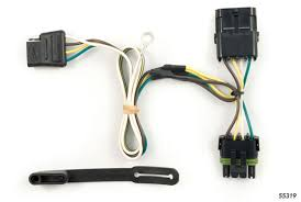 gmc trailer wiring solidfonts 1500 sierra the wiring for electric trailer brakes pickup