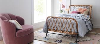 Gallery ba nursery teen room furniture free Save 10 Even On Furniture Crate And Barrel Baby And Kids Furniture Crate And Barrel