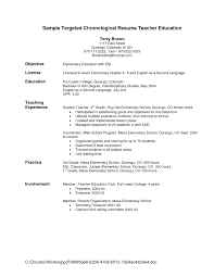 Free Resume Templates Google Awesome Resume Template For Google Docs Profit Loss Template Google Docs