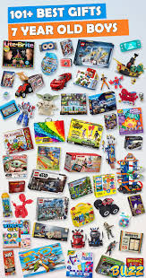 Can you find all twelve objects in this hidden object puzzle? Gifts For 7 Year Old Boys Best Toys For 2020
