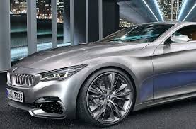 bmw 6 series 2018 release date. modren date 2018 bmw 6 series gran coupe specs release date future cars 2017 for bmw series release date reviews