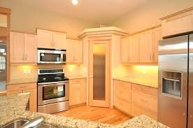 Modern contemporary tall cabinets ideas Bathroom Full Size Of Pantry Closet Remodel Cabinets Designs Storage Ideas Kmart Corner Cabinet Tall Design Plans Svenskbooksclub Pantry Storage Ideas On Budget Design Closet Remodel Style