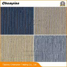 carpet tiles home. New Delhi Cheap Prices PP+Bitumen 3D Carpet Tiles For Home, Office; Waterproof Bitumen Tiles; Home H