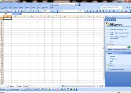 Miss Knitting Make Your Own Knitters Graph Paper