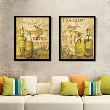 kitchen paintingsModern Kitchen Paintings PromotionShop for Promotional Modern