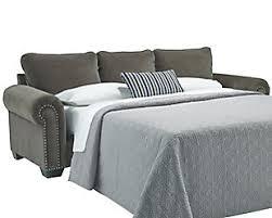 ... large Navasota Queen Sofa Sleeper, , rollover