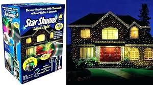 get star shower – tuchofer.info