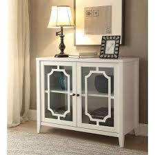 unfinished wood storage cabinets. catchy unfinished storage cabinets wood home office furniture t