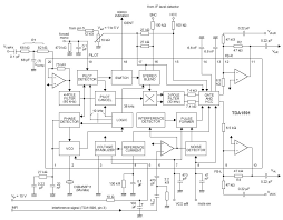 temperature switch wiring diagram on temperature images free Temperature Switch Wiring Diagram temperature switch wiring diagram 18 position switch wiring diagram multifunction switch wiring diagram temperature switch wiring diagram