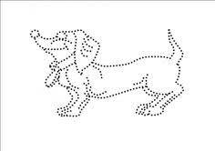 49 Beste Afbeeldingen Van Borduur Cards Paper Embroidery En Graphics