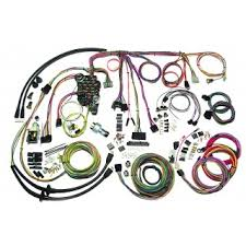 complete wiring kit 1957 chevy we make wiring that easy! 1957 Chevy Under Dash Wiring complete wiring kit 1957 chevy 1957 chevy under dash wiring harness